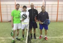 torneo myos 2016 039