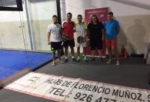 2017-08-20 Torneo Hijos de Florencio Muñoz 0001