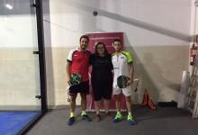 2017-08-20 Torneo Hijos de Florencio Muñoz 0002