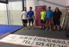 2017-08-20 Torneo Hijos de Florencio Muñoz 0003