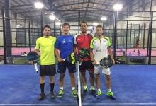 2017-08-20 Torneo Hijos de Florencio Muñoz 0004