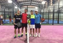 2017-08-20 Torneo Hijos de Florencio Muñoz 0005