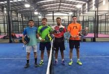 2017-08-20 Torneo Hijos de Florencio Muñoz 0006