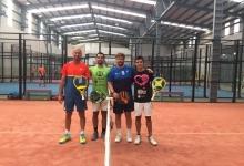 2017-08-20 Torneo Hijos de Florencio Muñoz 0007