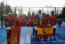 Campeonato de Espana de Selecciones 0002