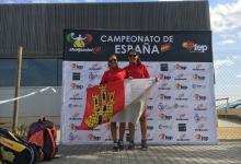 Campeonato de Espana de Selecciones 0008