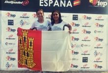 Campeonato de Espana de Selecciones 0009