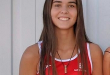 Ana Diaz Torregrosa