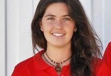 Carla Serrano Gonzalez
