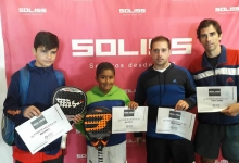 Torneo Soliss 2017 0011