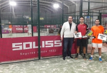 Torneo Soliss 2017 0014