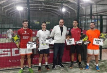 Torneo Soliss 2017 0043