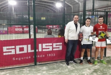 Torneo Soliss 2017 0111