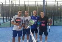 Campeonato Regional Absoluto 2017 0002