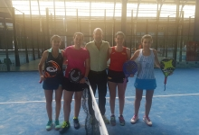 Campeonato Regional Absoluto 2017 0003