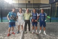 Campeonato Regional Absoluto 2017 0005