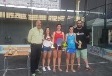 Campeonato Regional Absoluto 2017 0011