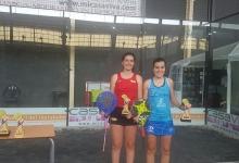 Campeonato Regional Absoluto 2017 0012