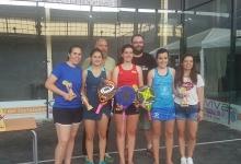 Campeonato Regional Absoluto 2017 0014