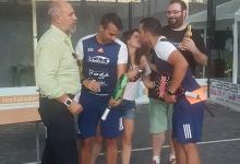 Campeonato Regional Absoluto 2017 0016