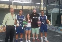 Campeonato Regional Absoluto 2017 0017