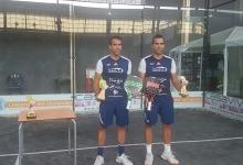 Campeonato Regional Absoluto 2017 0018