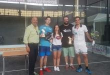 Campeonato Regional Absoluto 2017 0019