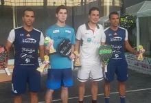 Campeonato Regional Absoluto 2017 0021