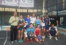 Campeonato Regional Absoluto 2017 0022