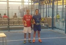 Campeonato Regional Menores FPCLM 2017 0003