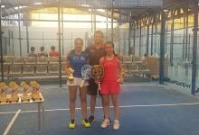 Campeonato Regional Menores FPCLM 2017 0005