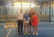 Campeonato Regional Menores FPCLM 2017 0006
