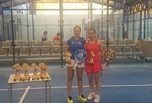 Campeonato Regional Menores FPCLM 2017 0007
