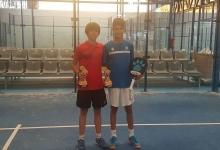 Campeonato Regional Menores FPCLM 2017 0021