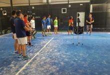 Curso formacion Tecnicos 2017 FPCLM 0003
