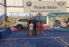 I TORNEO FEDERADO BMW-OCIO NUDOS 0017