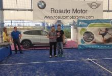 I TORNEO FEDERADO BMW-OCIO NUDOS 0018