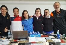 Torneo III Aniversario Escuela Padel 10 0003