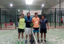 Torneo III Aniversario Escuela Padel 10 0017