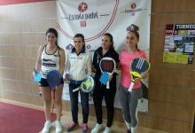 Torneo III Aniversario Escuela Padel 10 0029