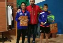 2018-02-17 CFM TO La Reja Padel 0007