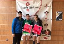 2018-03-24 CFM TO Escuela Padel 10 013