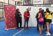 II Torneo Hotel verona - La Pista 000123