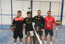 2018-04-15 Torneo Gigante Padel 0008