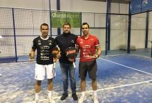 2018-04-15 Torneo Gigante Padel 0013