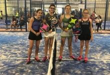 2018-05-19 CFM TO Senorio Illescas 0001