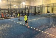 2018-05-19 CFM TO Senorio Illescas 0004
