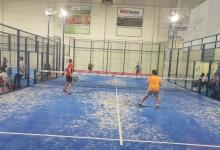 2018-05-19 CFM TO Senorio Illescas 0005