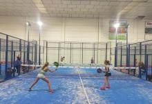 2018-05-19 CFM TO Senorio Illescas 0009