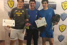 2018-05-19 CFM TO Senorio Illescas 0017